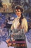Jubilee Bride (Brides of Montclair, Book 9) (0310671213) by Jane Peart
