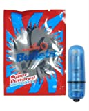 The Screaming O Bullet Mini Vibrator, 1 Random color will be selected