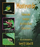 img - for Monteverde (Venture Books--Science) book / textbook / text book