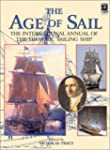 The Age of Sail: The International An...