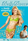 echange, troc Bellydance for Body Shaping: Abs [Import USA Zone 1]