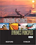 Engineering Mechanics-Dynamics Principles, Third Edition
