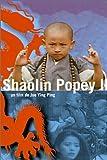 echange, troc Shaolin Popey II