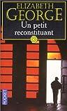 """Afficher """"Un petit reconstituant"""""""