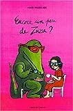 echange, troc Anaïs Vaugelade - Encore un peu de Zuza?