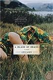 img - for A Blade of Grass: A Novel (P.S.) book / textbook / text book