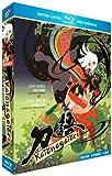 echange, troc Katanagatari - Intégrale - Edition Saphir [3 Blu-ray] + Livret