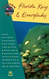 Hidden Florida Keys & Everglades (5th ed) (1569751234) by Leslie, Candace