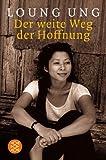 Der weite Weg der Hoffnung (3596152879) by Loung Ung