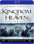 Kingdom of Heaven (The Director's Cut...