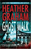 Ghost Walk