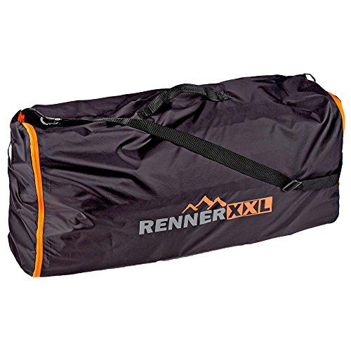 renner-rucksack-flug-schutz-hulle