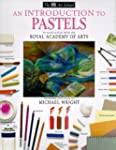 An Introduction to Pastels (DK Art Sc...