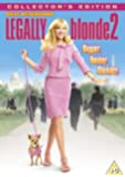 Legally Blonde 2 [DVD] [2003]