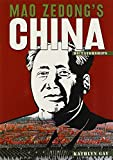 Mao Zedong's China (Dictatorships)