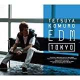 EDM TOKYO 2014 feat. KOJI TAMAKI