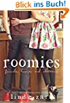 Roomies (English Edition)