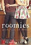 Roomies (English Edition)
