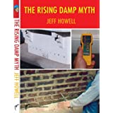 The Rising Damp Mythby Jeff Howell