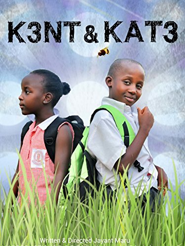 Kent & Kate