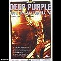 Deep Purple : Live in California 1974
