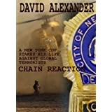 Chain Reactionby David Alexander