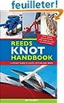 Reeds Knot Handbook: A Pocket Guide t...