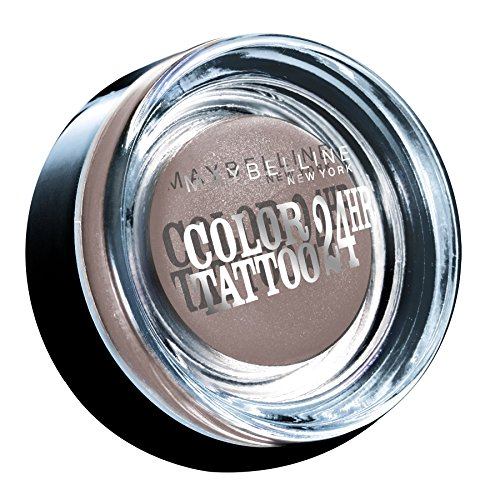 maybelline-color-tattoo-24hr-gel-cream-eyeshadow-40-permanent-taupe