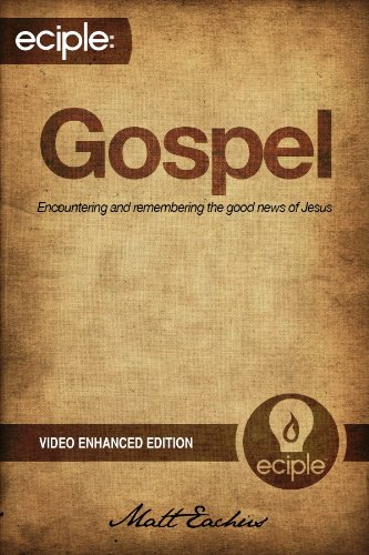 eciple-cover-final-gospel