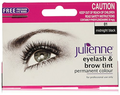 julienne-eyelash-and-eyebrow-permanent-midnight-black-01-colour-tint-15ml