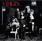 virgin(��������)(DVD��)(�߸ˤ��ꡣ)