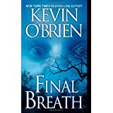 Final Breath ~ Kevin O'Brien