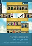 img - for Human Resource Management (Entrepreneurship series) book / textbook / text book