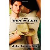 The Tin Starby J. L. Langley