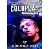 Coldplay Phenomenon (Sub)