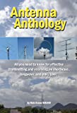 Antenna Anthology: A comprehensive antenna anthology from Monitoring Times