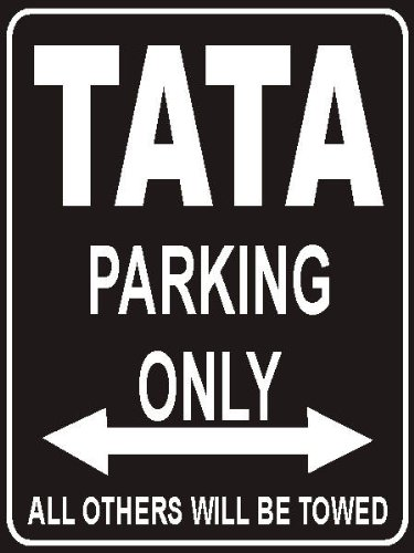 pema-parksign-parking-only-tata-parking-lot-sign