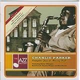 Complete Jazz at Massey Hall ~ Charlie Parker