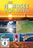 DVD & Blu-ray - Die Nordsee von oben [DVD]