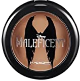 MAC Disney Maleficent Sculpting Powder SCULPT