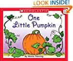 Little Leveled Readers: One Little Pu...