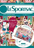 LESPORTSAC 2010 spring&summer style1 35thアヴェニュー