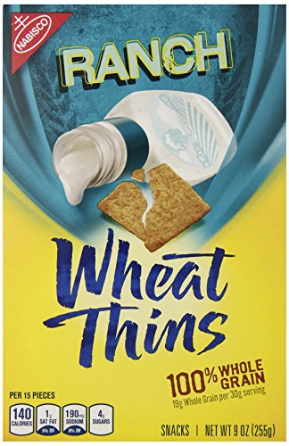 nabisco-wheat-thins-ranch-snacks-9-ounce