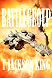 img - for Battlegroup (StarFight Series) (Volume 2) book / textbook / text book