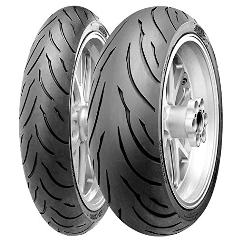continental-conti-motion-sport-touring-radial-rear-tire-150-70zr-17-