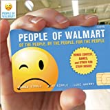 img - for People of Walmart: Of the People, By the People, For the People book / textbook / text book
