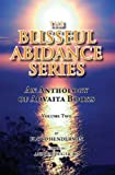 img - for The Blissful Abidance Series, Volume Two book / textbook / text book
