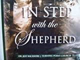 img - for In Step with the Shepherd book / textbook / text book