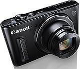 Canon SX610 HS: la recensione di Best-Tech.it - immagine 1