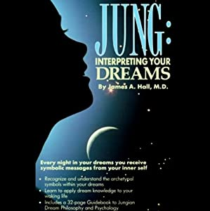 Jung Audiobook